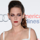 Kristen Stewart, femme la mieux habille de l&#039;anne !