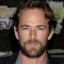 Luke Perry : le retour !