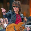 people : Richie Sambora
