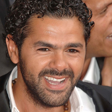 people : Jamel Debbouze