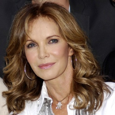 people : Jaclyn Smith