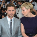 Shia Labeouf et Carey Mulligan, c&#039;est fini !