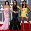 Grammy Awards 2009