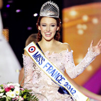 Election Miss France 2014 : Que sont devenues les anciennes Miss ?