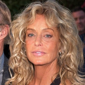 people : Farrah Fawcett