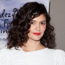 Audrey Tautou au 17th Annual Rendez-Vous with French Cinema's