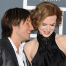 Nicole Kidman aux Grammy Awards 2010