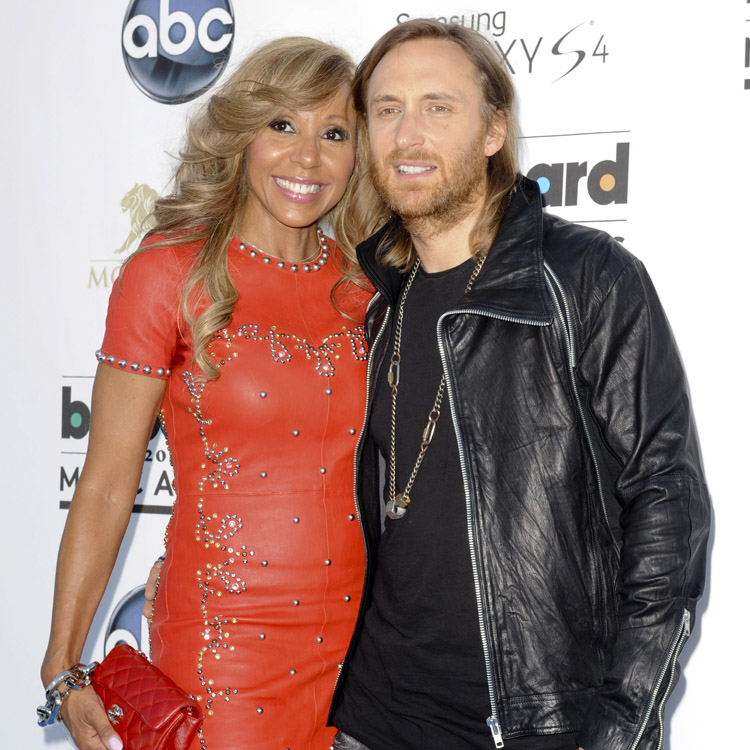 david et cathy guetta c 39 est officiellement et d finitivement fini actu people. Black Bedroom Furniture Sets. Home Design Ideas