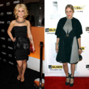 Top Flop : Chloé Sevigny vs. Kelly Osbourne