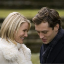 Jude Law : de Sienna Miller  Cameron Diaz, il les fait toutes craquer