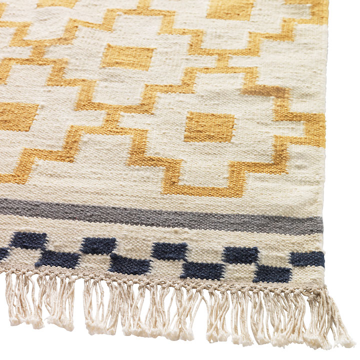 tapis beige ikea kitchen rugs ikea sisal rugs ikea jute vs sisal with tapis beige ikea tapis. Black Bedroom Furniture Sets. Home Design Ideas
