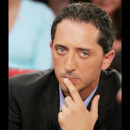 Gad Elmaleh : Je suis plutt pudique
