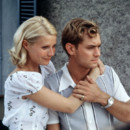 Gwyneth Paltrow et Jude Law dans Le talentueux Mr Ripley