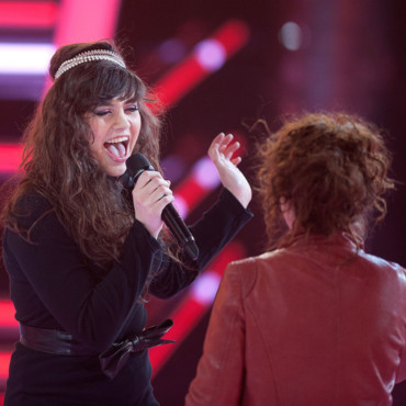 The Voice - Battles 1 - Emission du 24 mars 2012