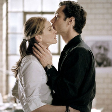 Julia Roberts et Jude Law dans Closer, entre adultes consentants