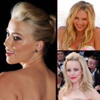 De Blake Lively  Amber Heard : sexy et ingnues les plus jolies blondes 