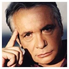peopel : Michel Sardou