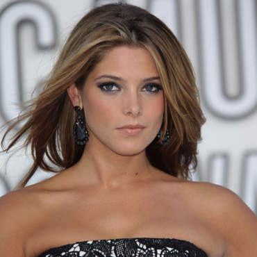 Ashley Greene aux MTV Video Music Awards