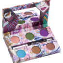 Coffret maquillage Urban Decay Show Pony