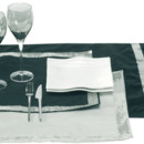 Linge de table Bouchara