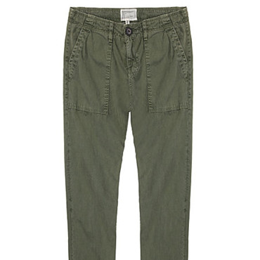 Pantalon Current Elliot