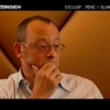 Photo jean reno dans 50 min inside people for Jean reno jean dujardin