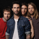 NRJ Music Awards - Maroon 5