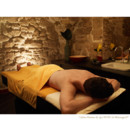Massage Homme Spa Nuxe