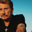 Johnny-Hallyday-credit-Warn