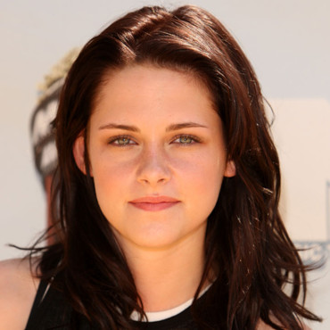 kristen stewart ne fait aucun r gime pour garder la ligne actu people. Black Bedroom Furniture Sets. Home Design Ideas