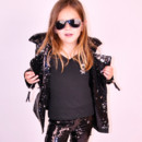 Mode enfant by Cathy Guetta