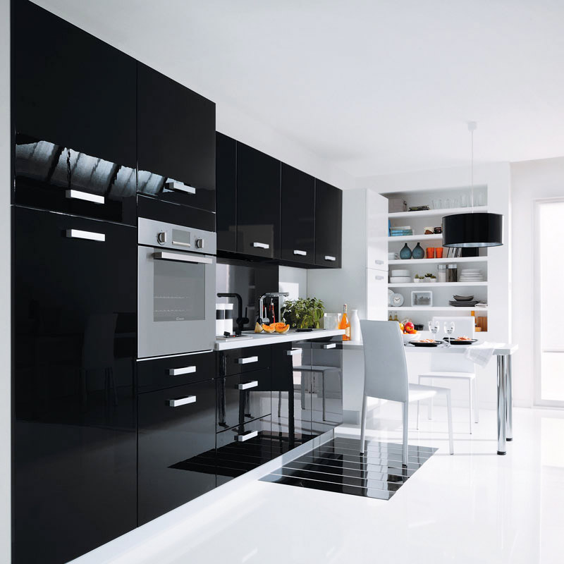 cuisines but d couvrez les nouvelles cuisines 2011 cuisine tipy but d co. Black Bedroom Furniture Sets. Home Design Ideas