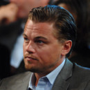 Leonardo DiCaprio : un dme sur la Croisette pour Gatsby Le magnifique