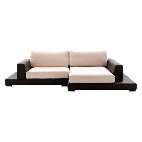 histoire d 39 un objet culte le futon astuces d co. Black Bedroom Furniture Sets. Home Design Ideas