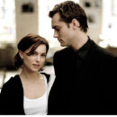 "Natalie Portman et Jude Law dans ""Closer, entre adultes consentants"""