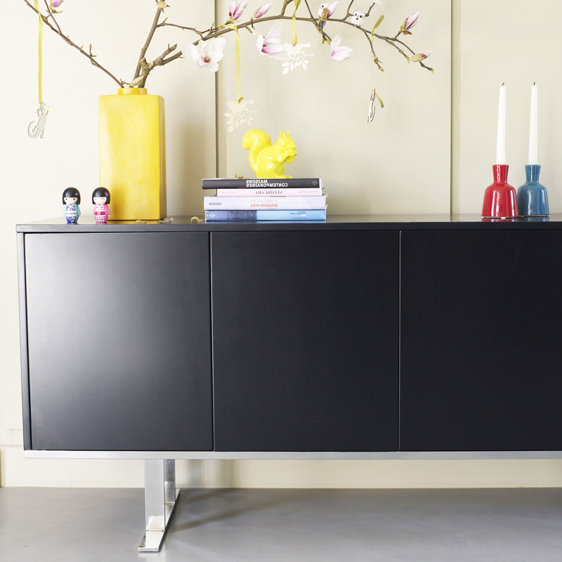 les nouveaut s am pm et la redoute automne hiver 2012. Black Bedroom Furniture Sets. Home Design Ideas