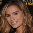 people : Clara Morgane