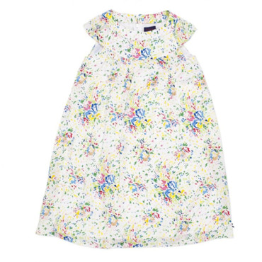 Robe Paul Smith Junior