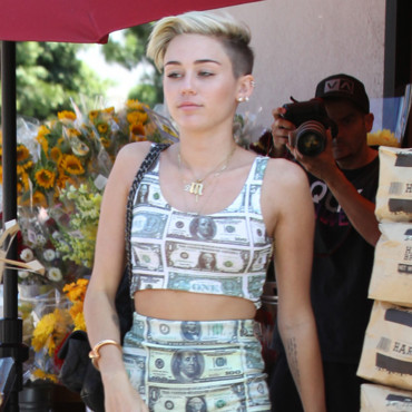 Miley-Cyrus---Toluka-Lake-Californie-le-12-juillet-2013