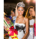 Miss Martinique 2012