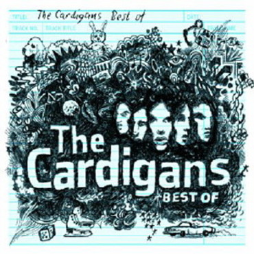 the cardigans sort premier best janvier