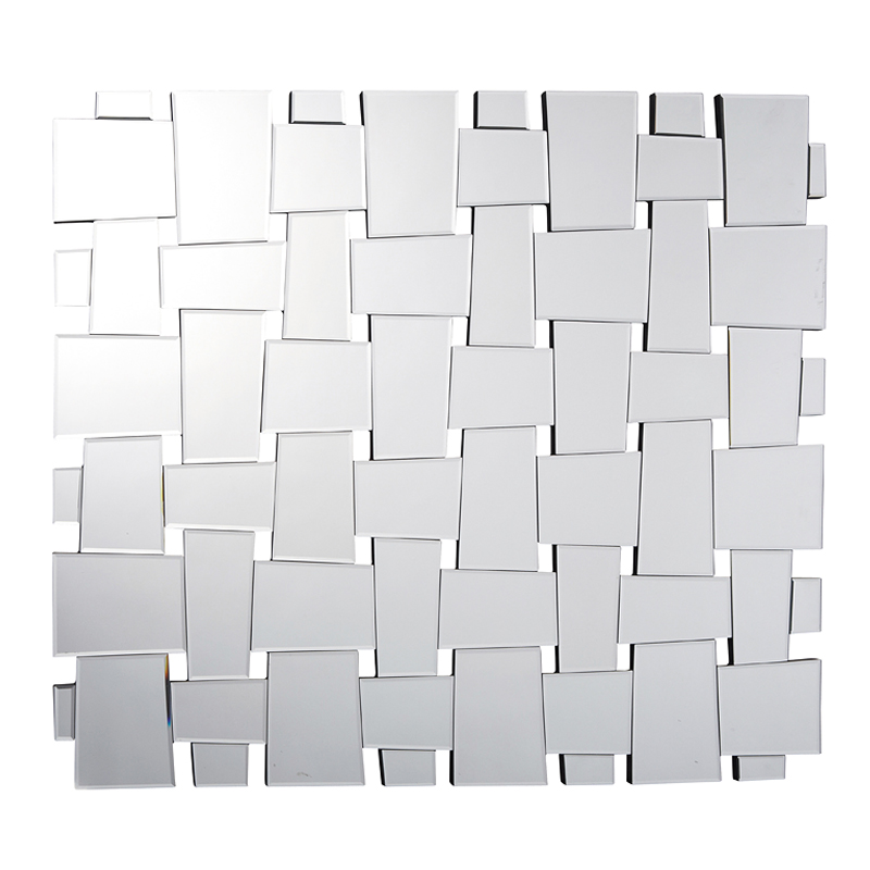 Miroirs conforama amazing meuble with miroirs conforama for Miroirs muraux conforama