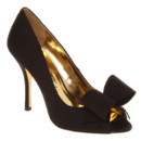 Escarpins Ted Baker sur Office 92,07e