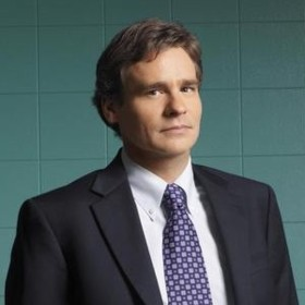 people : Robert Sean Leonard