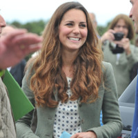 Kate Middleton, Paul Walker, Jennifer Lawrence... les 10 news people de la semaine