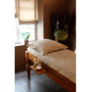 Massage homme institut Nopeg