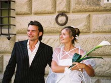 mariage greve in chianti