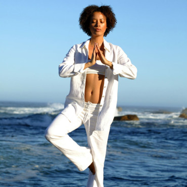 On se relaxe avec le qi gong