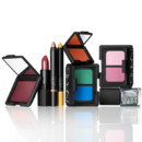 NARS Spring 2013 Color Collection group shot - lo res