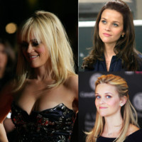 Reese Witherspoon, enceinte : ses 10 points forts beauté